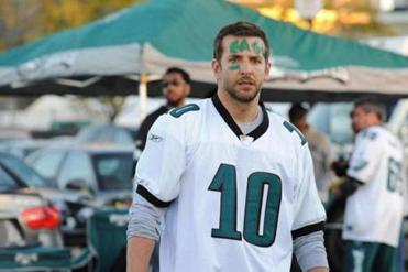 "Bradley Cooper stars in ""Silver Linings Playbook."""